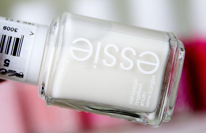Essie Allure